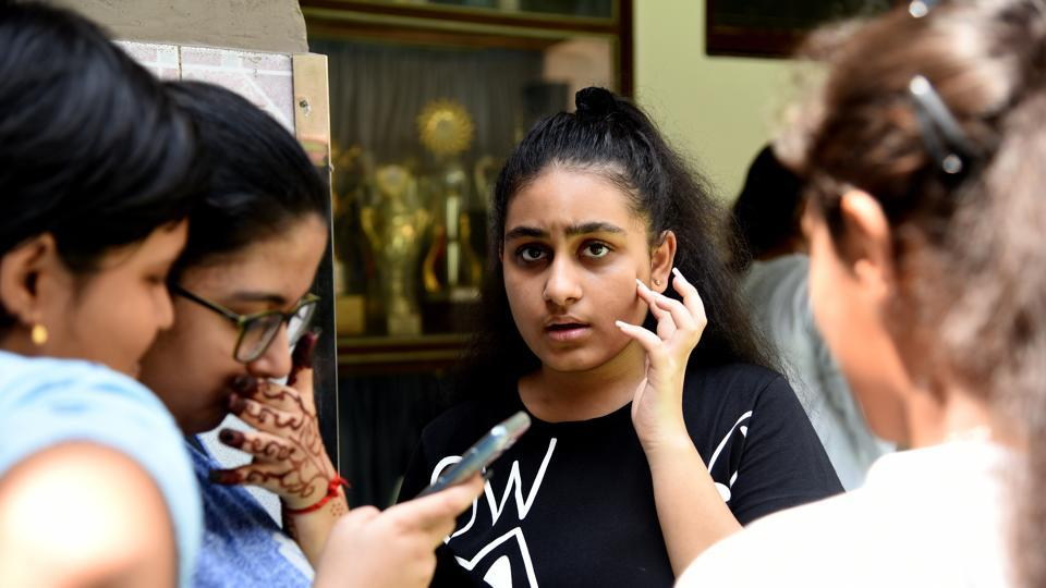UPSEE 2019 allotment list was released on Thursday. The first allotment list for admission through Uttar Pradesh State Entrance Examination (UPSEE) 2019 has been released on the official website at upsee.nic.in.