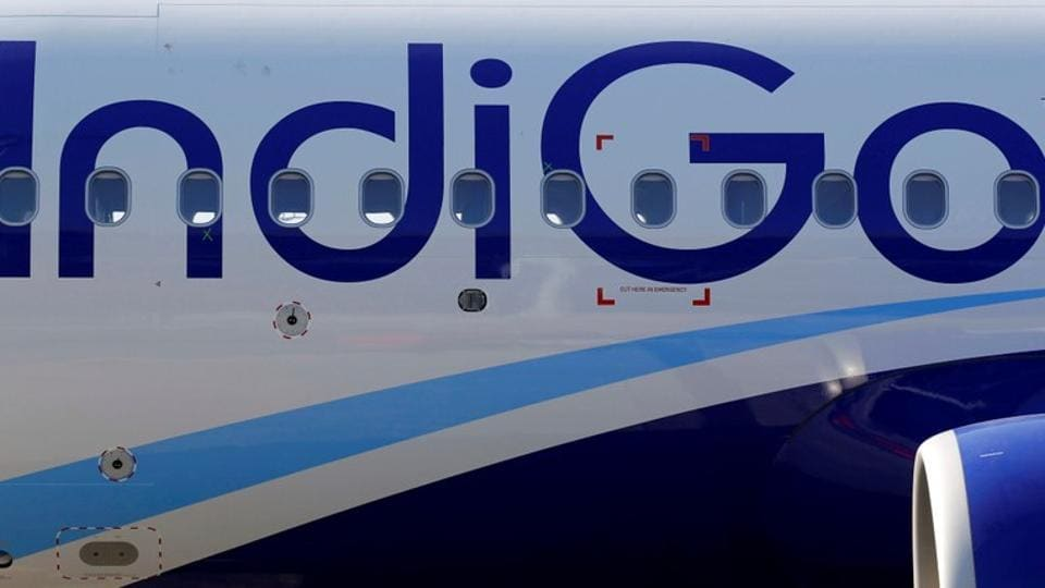 IndiGo Airlines is believed to have instituted an internal inquiry into the incident. It had also reported the incident to the Directorate General of Civil Aviation (DGCA).