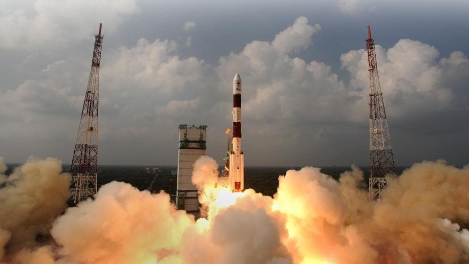 NSIL, which will be wholly owned by the department of space, will coordinate with the industry for production and transfer of technologies developed by Isro.