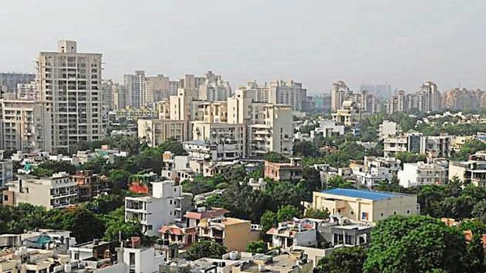 The move comes after instructions by the CPCB to the developer, Ansalinfra, to pay ₹14 cr as environmental compensation.