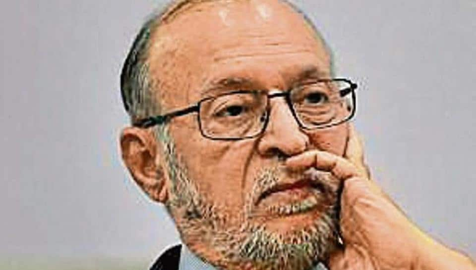 L-G Anil Baijal has sought an action taken report from all the top officials in a month.