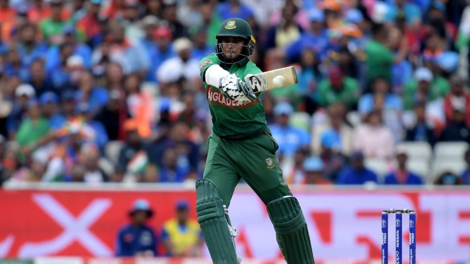 ICC World Cup: Bangladesh's Shakib Al Hasan will play a key role when his team comes out to play against Pakistan at Headingley on Friday.