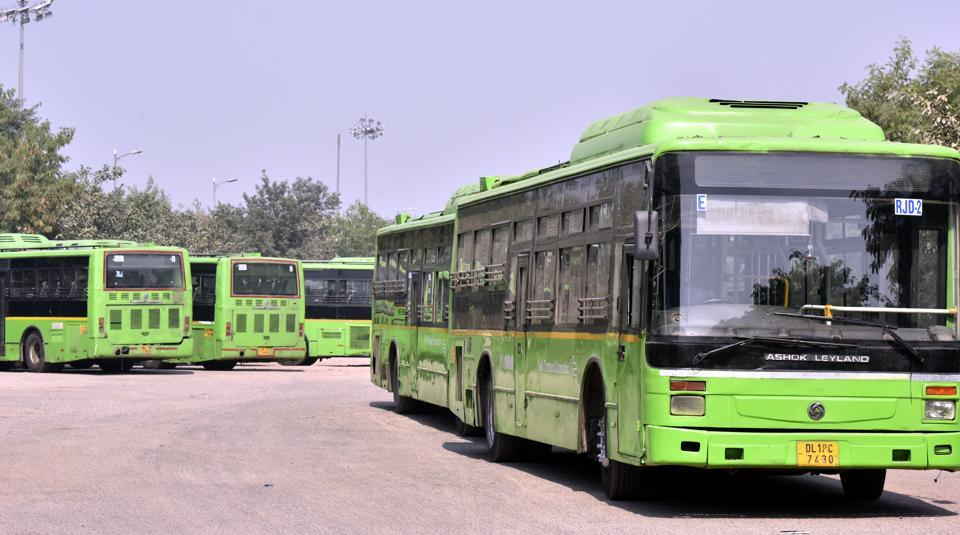 The Delhi Transport Corporation (DTC) on Thursday said it has prepared a proposal to add 1,000 e-buses to its fleet.