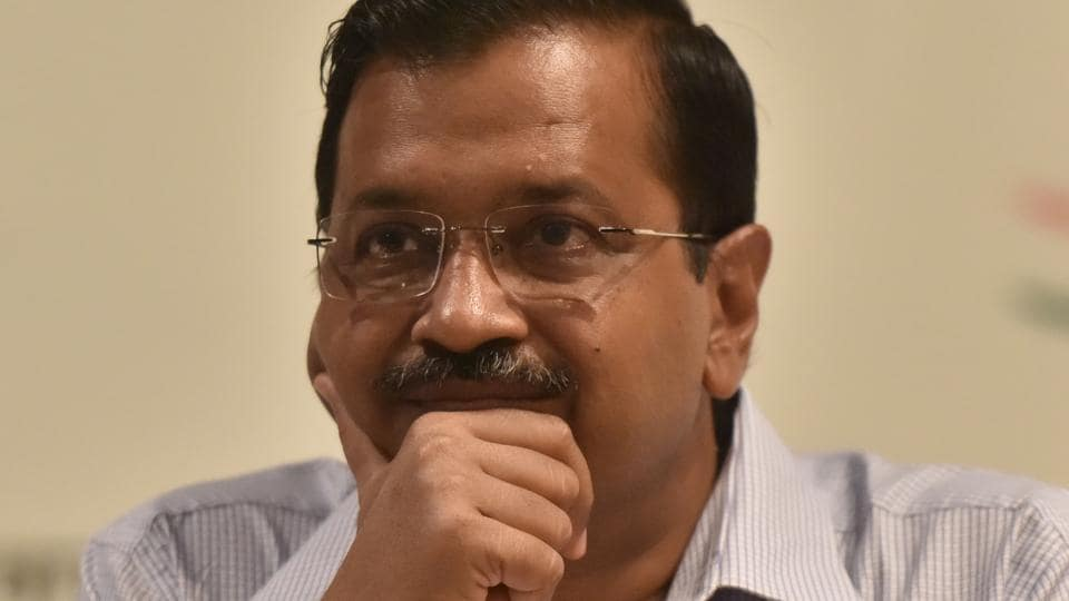 Chief Minister Arvind Kejriwal directed the officers to ensure that the public does not face any inconvenience due to waterlogging and its related issues.