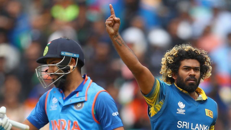 Image result for India Sri Lanka Cricket