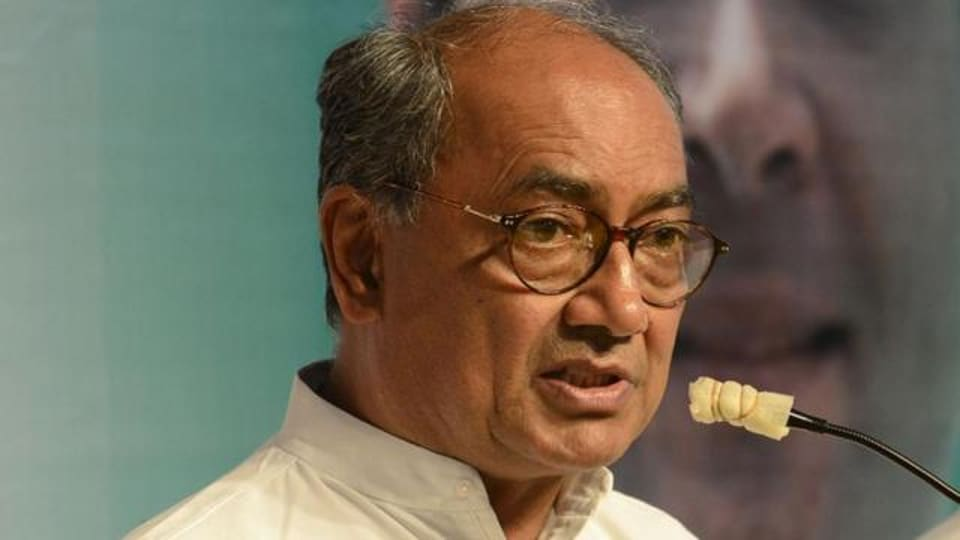 The senior leader also criticised the Union Budget presented by Finance Minister Nirmala Sitharaman in the Parliament on Friday, saying that it had nothing to solve the problems of agriculture and unemployment.