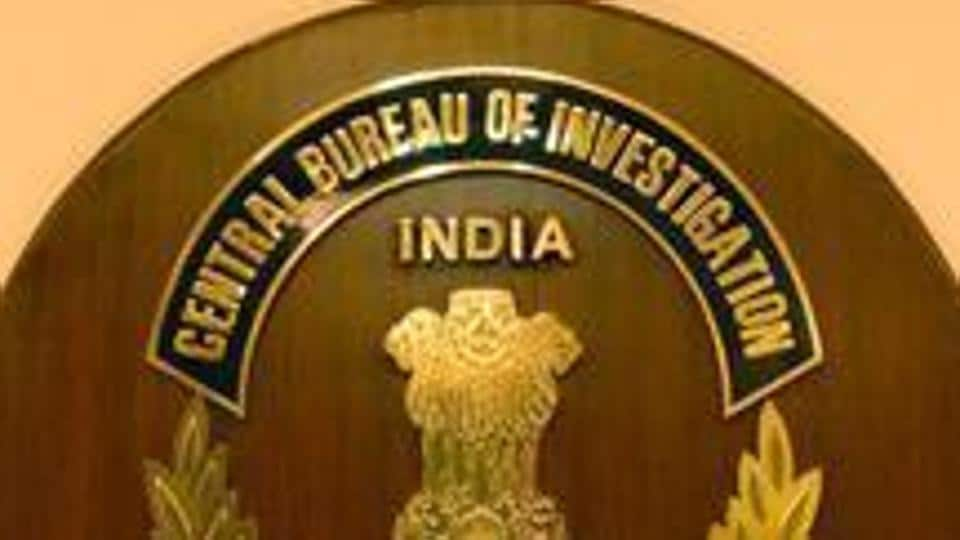 The Central Bureau of Investigation has booked Income Tax Commissioner Sanjay Kumar Srivastava for allegedly passing backdated appeal orders to obtain undue benefits.