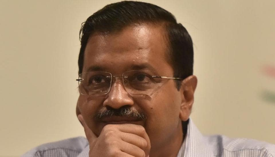 Delhi chief minister Arvind Kejriwal on Friday initiated a magisterial enquiry in connection with an accident at the Windsor Place intersection last week which left one person dead.