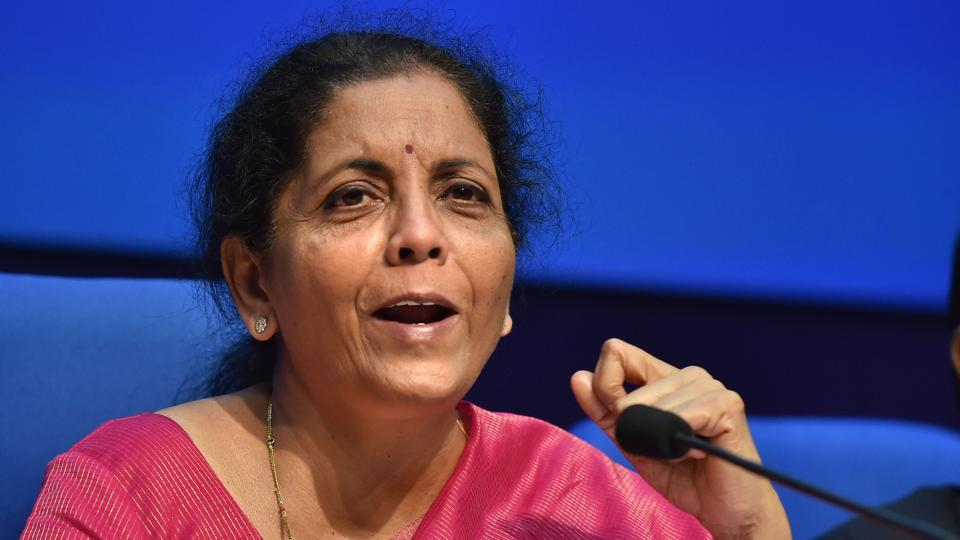 Presenting the budget for 2019-20 in Parliament, Sitharaman said five embassies had already been opened in Rwanda, Djibouti, Equatorial Guinea, Republic of Guinea and Burkina Faso in 2018-19.