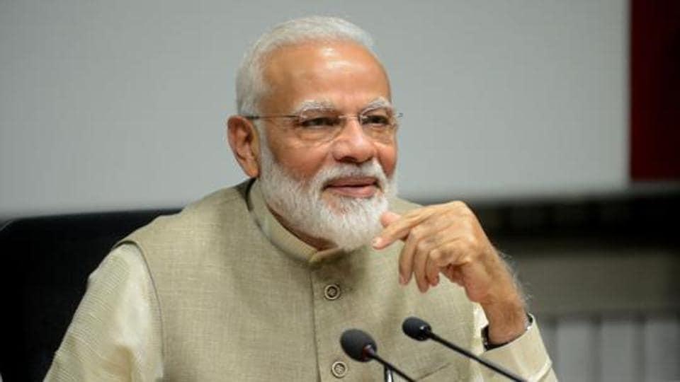 Prime Minister Narendra Modi will throw open state of the art virtual museum in Varanasi.