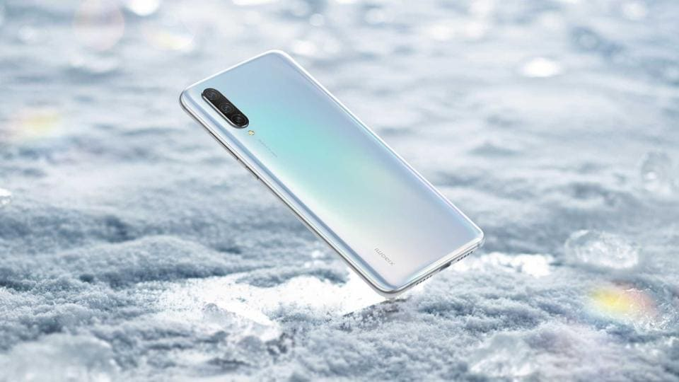 Everything we know about Xiaomi Mi A3 so far.