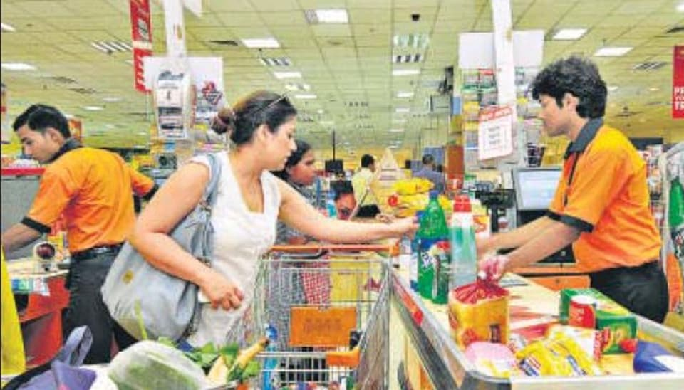 Opinion |A demand-side view of the current economic slowdown