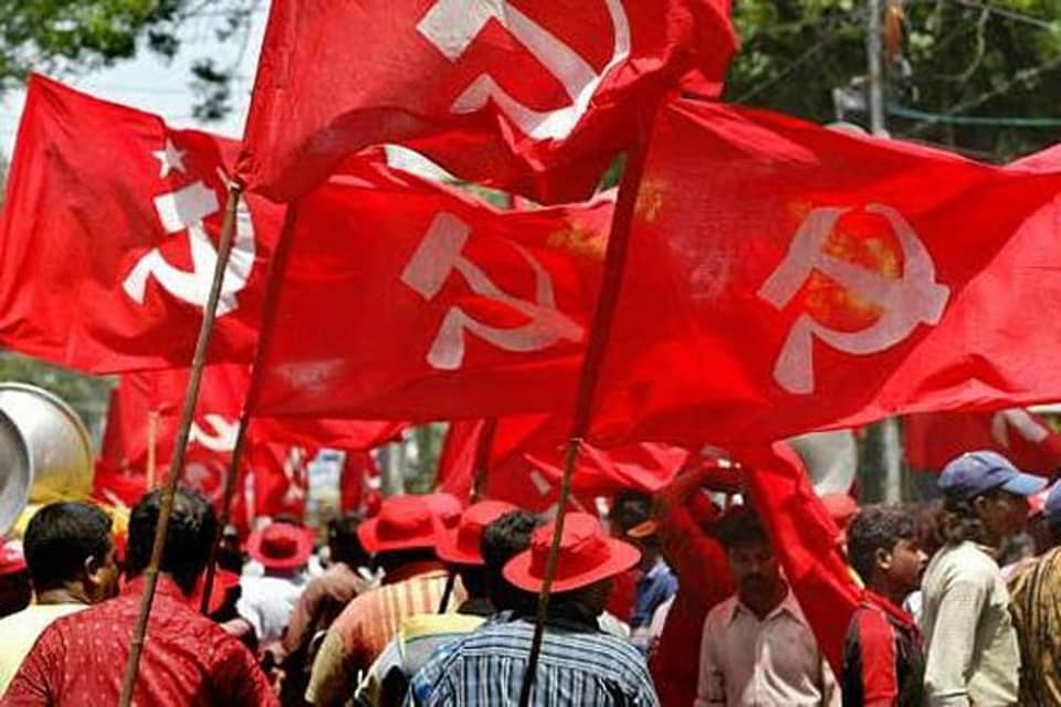 The CPI (M)-led Left Democratic Front managed to win just one out of Kerala's 20 seats in the April-May national polls. Kerala is the party's last bastion in the country after its loss of power in West Bengal and Tripura.