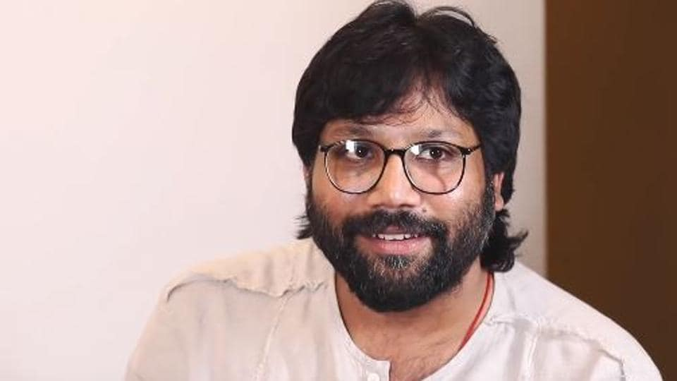 Sandeep Reddy Vanga's interview is generating just as much controversy as his film, Kabir Singh.