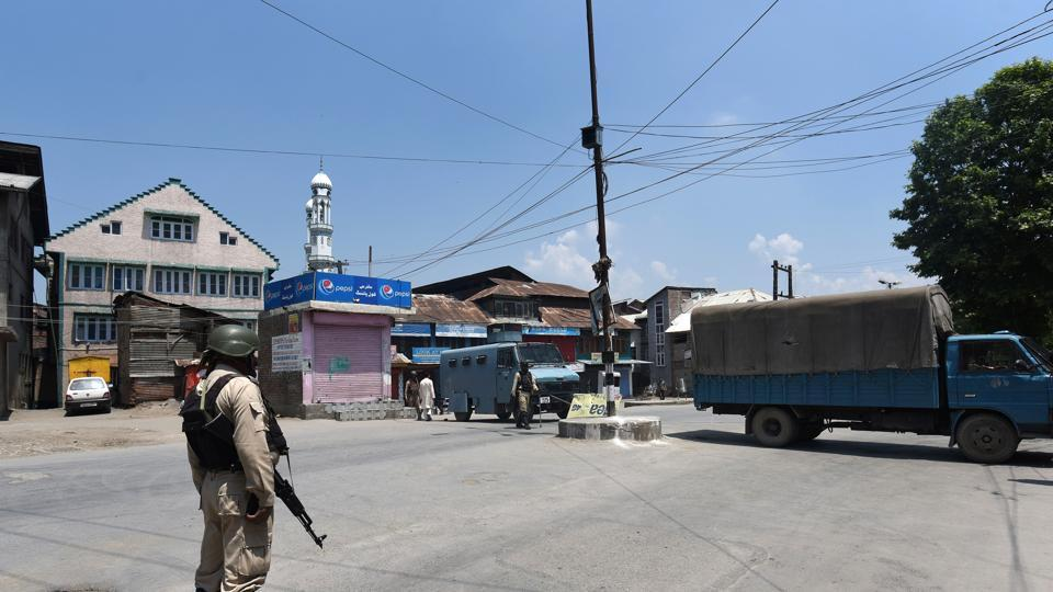 Overloading, absence of crash barriers, bad roads and inadequate buses are the prime reasons for frequent road accidents in the hilly Doda region of Jammu and Kashmir.