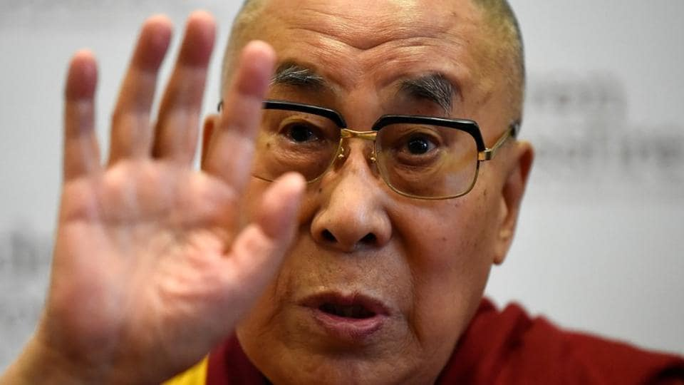 China, which regards the Dalai Lama as a dangerous separatist, has been increasing its influence in the Himalayan nation that is home to about 20,000 Tibetans.