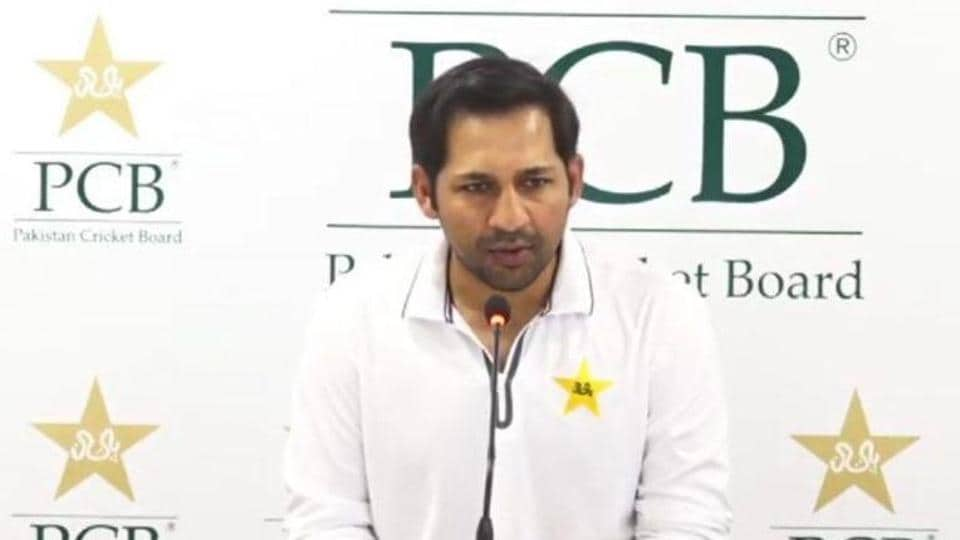 Did India deliberately lose to knock Pakistan out of World Cup? Sarfaraz Ahmed gives clear answer