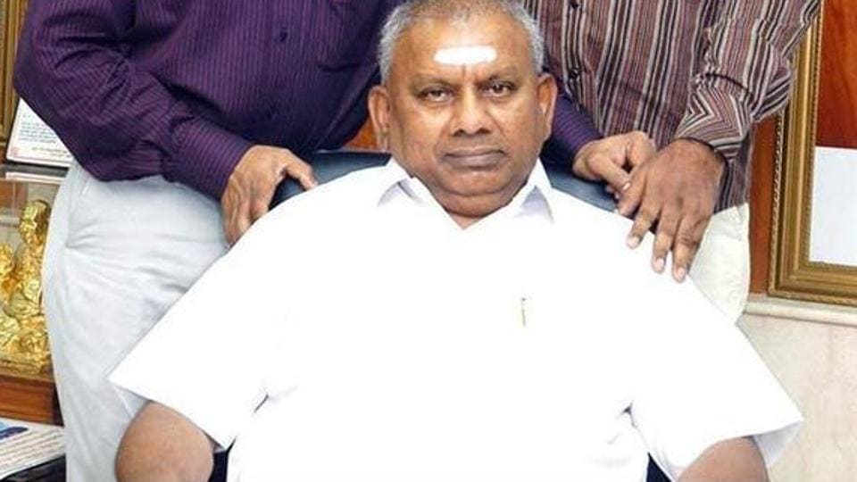 "Reports say Rajagopal, 71 and known as the ""Dosa King"" was obsessed with the daughter of an employee and wanted to marry her."