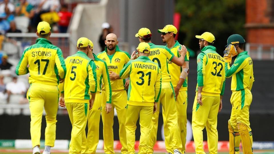 England vs Australia,World Cup,World Cup semifinal