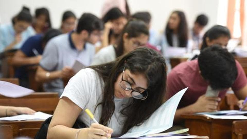 Delhi University's non-collegiate women's education board (NCWEB), which allows female aspirants in NCR to pursue higher education without attending regular classes, will release its first cut-off on July 15.