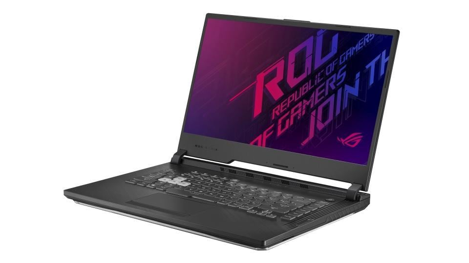 ASUS refreshes its ROG Zephyrus, Strix lineup in India