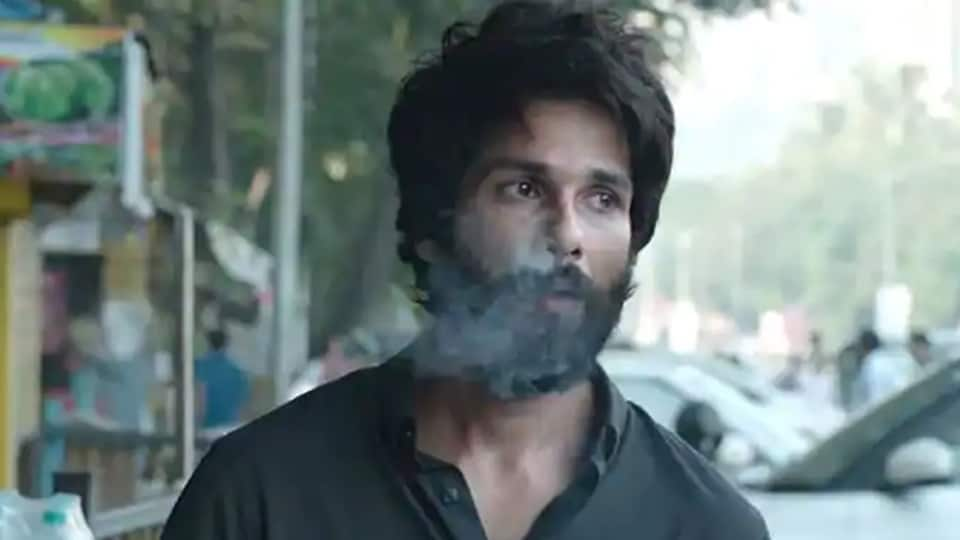 As Shahid Kapoor's Kabir Singh is all set to become the biggest Hindi film of the year, the actor reveals what he found most difficult in the film.