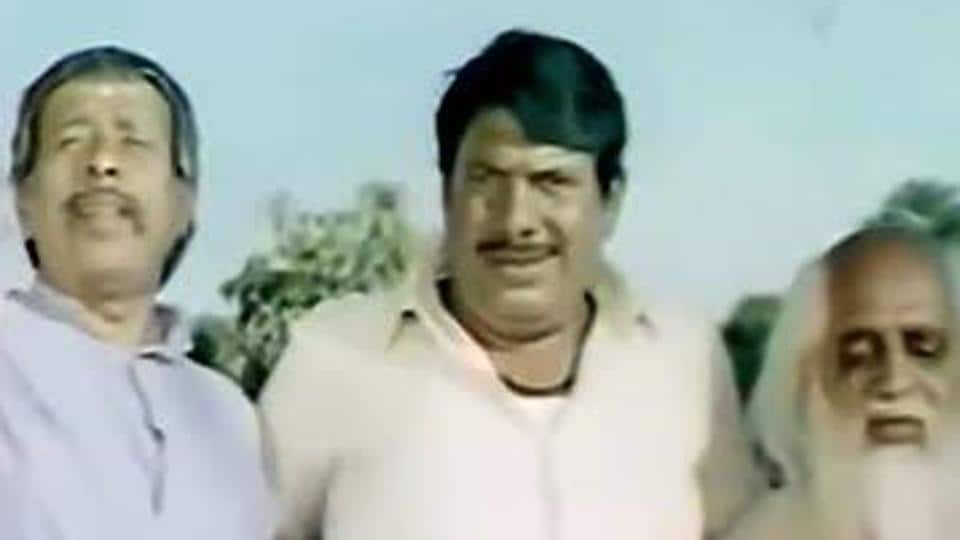 Vande Mataram,PL Deshpande,Sunita Deshpande