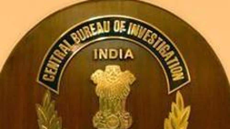 CBI,CBI crackdown,corruption
