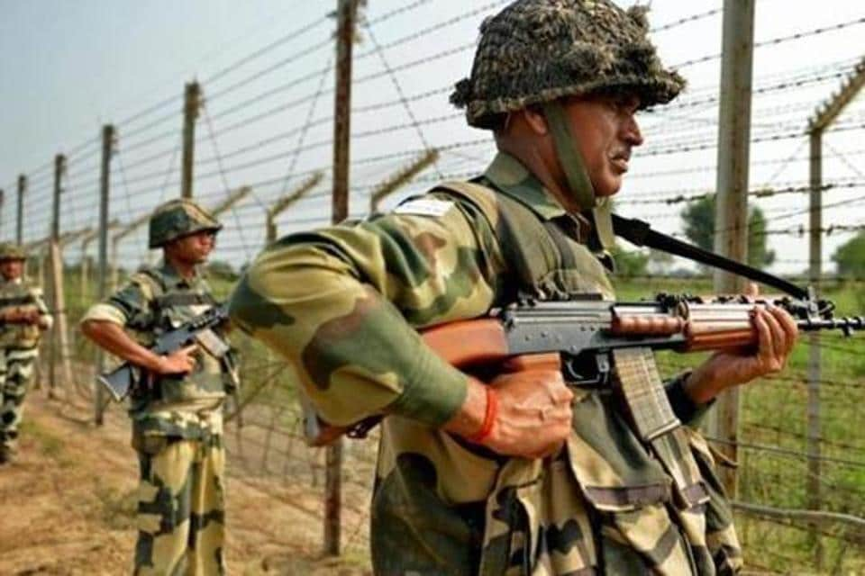 Between July 13 and August 4, the Pakistan Army's Mujahid and special services group (SSG) battalions, along with Jaish-e-Mohammed (JeM) operatives, launched eight actions from the Uri to the Gurez and Tangdhar sectors.