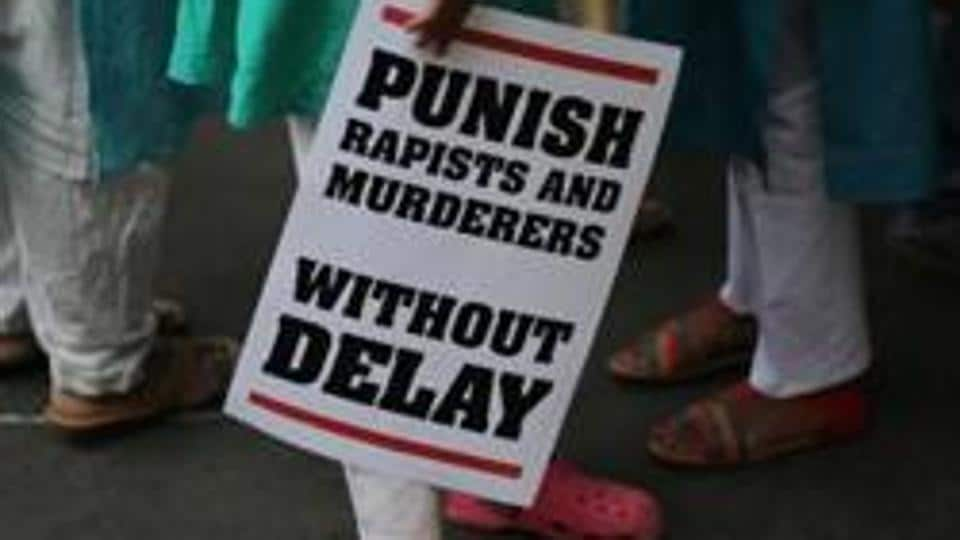 The names and contact details of around 20 criminals, six women, three lawyers and half a dozen sex workers written in Hindi were found in the diary, which has been accessed by Hindustan Times.