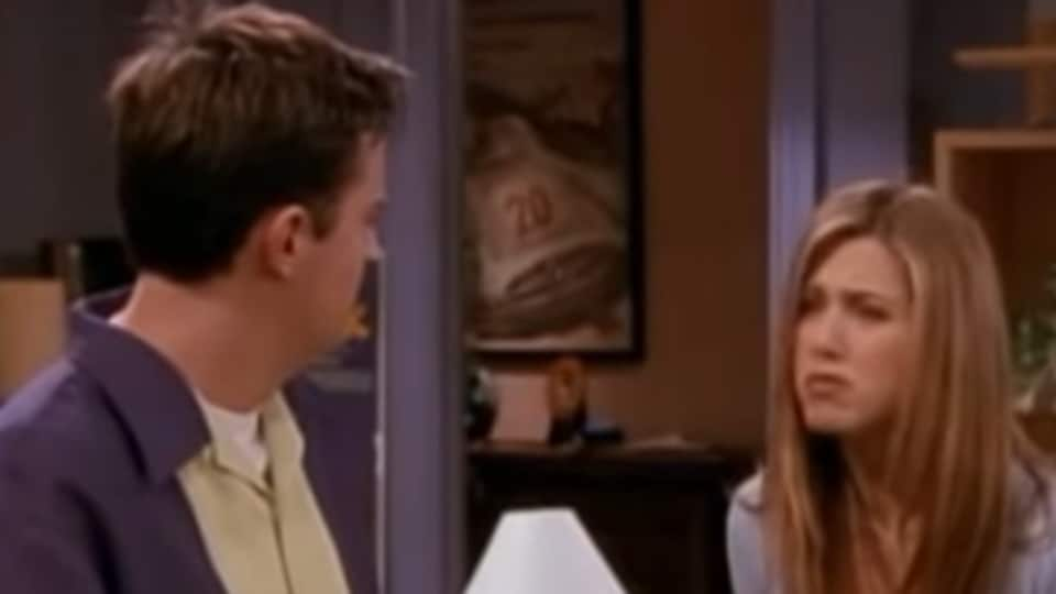 Friends to leave Netflix in 2020 for new HBO Max streaming