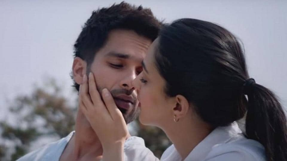 Kabir Singh day 19 box office collection: The film will beat Uri's collection on Wednesday.