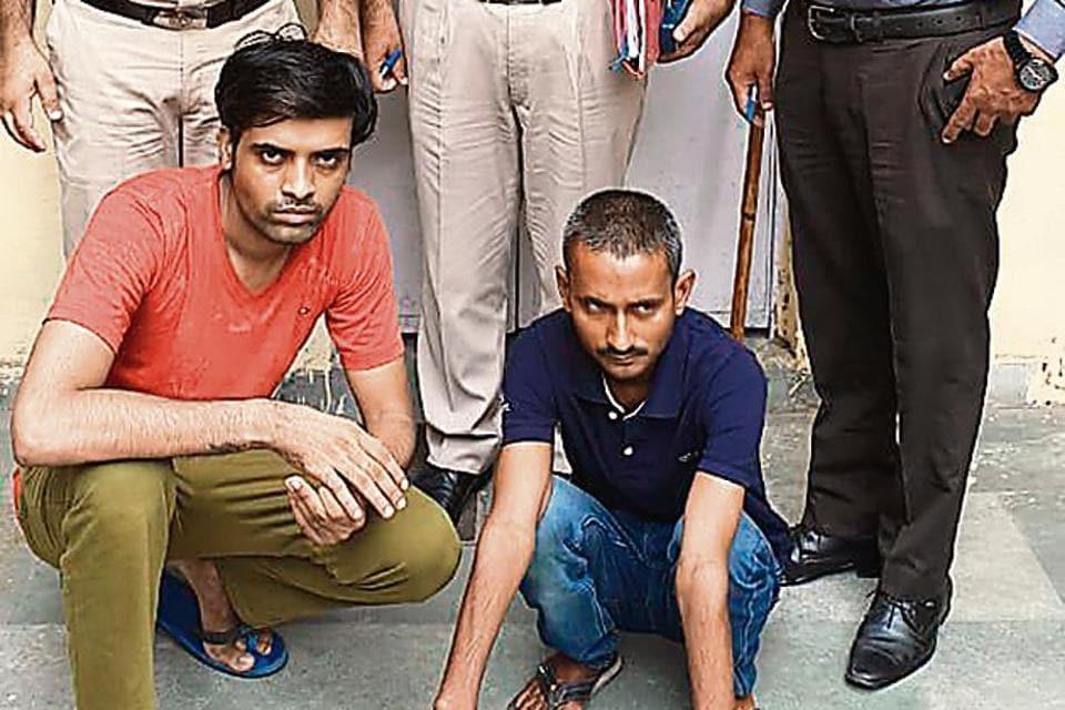delhi crime,crime news delhi,crime delhi