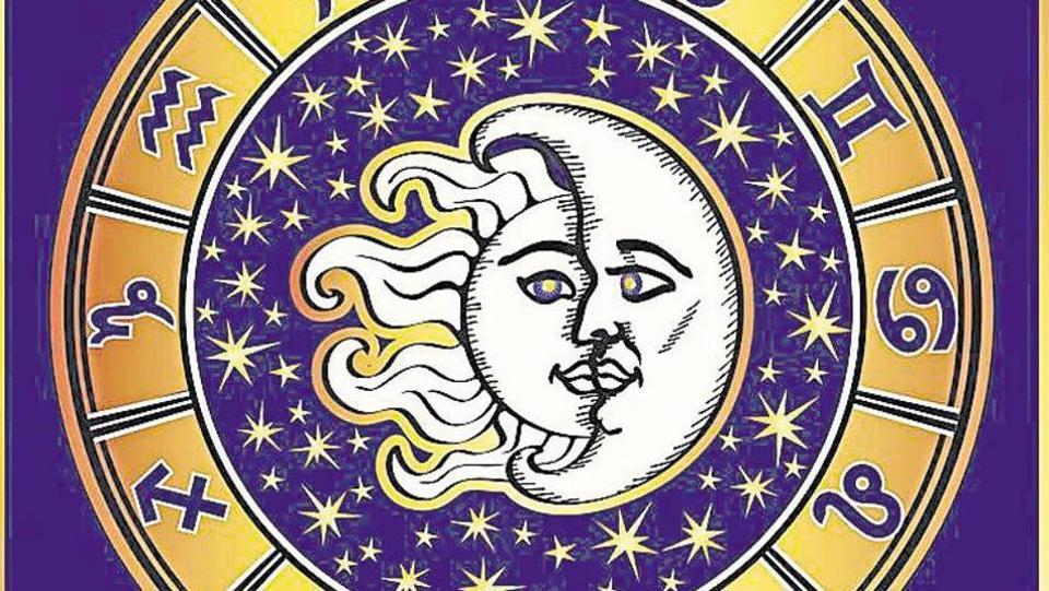 ht city daily horoscope