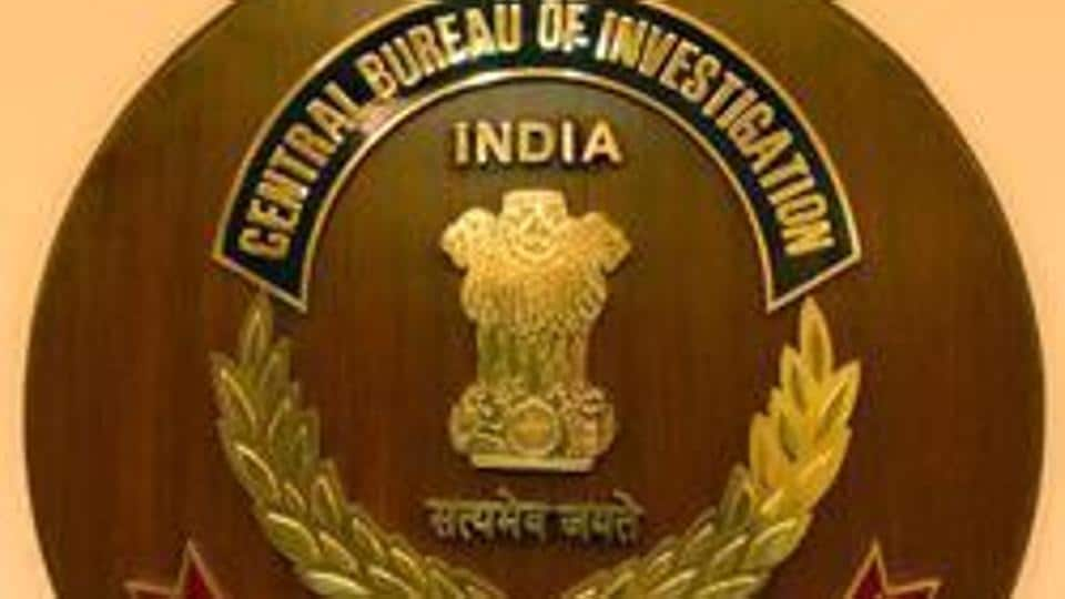 Deputy inspector general Tarun Gauba was on Wednesday prematurely sent back to his Uttar Pradesh cadre of the Indian Police Service (IPS) before completing his seven-year term with the Central Bureau of Investigation (CBI). (AFP Photo)