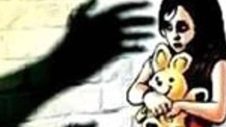 The changes are expected to discourage the trend of child sexual abuse by acting as a deterrent due to strong penal provisions incorporated in the Act, the government said.