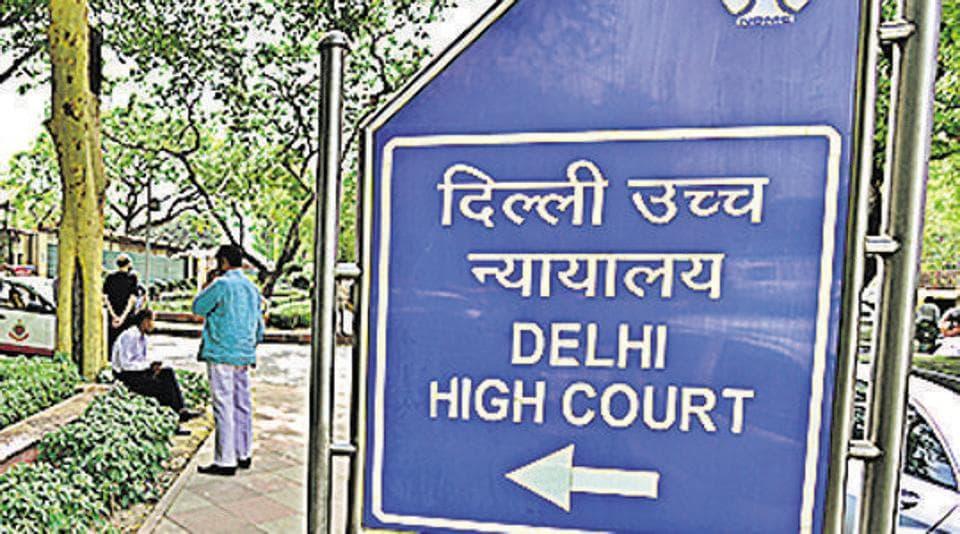 delhi high court,marital rape,marital rape divorce
