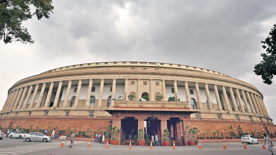 The Lok Sabha speaker's office is set to arrange special transport, and food and water for House officials, especially women, when the lower chamber sits for late hours, an official said on Wednesday.