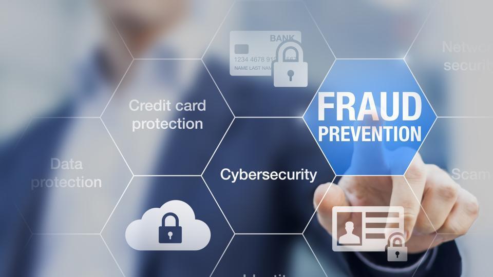 gurugram news,crime,online fraud