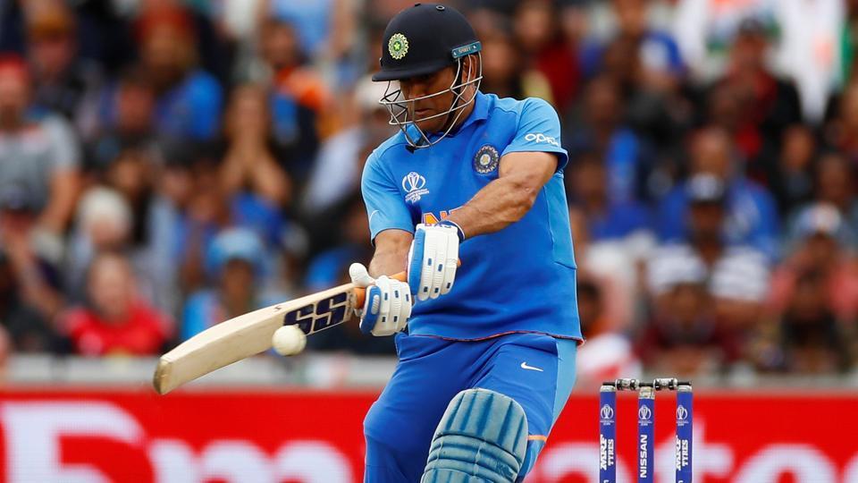 New Zealand stun India to reach Cricket World Cup final