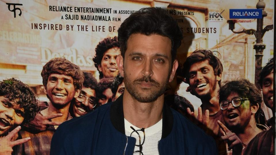 Super 30,Super 30 celeb review,Super 30 early reactions