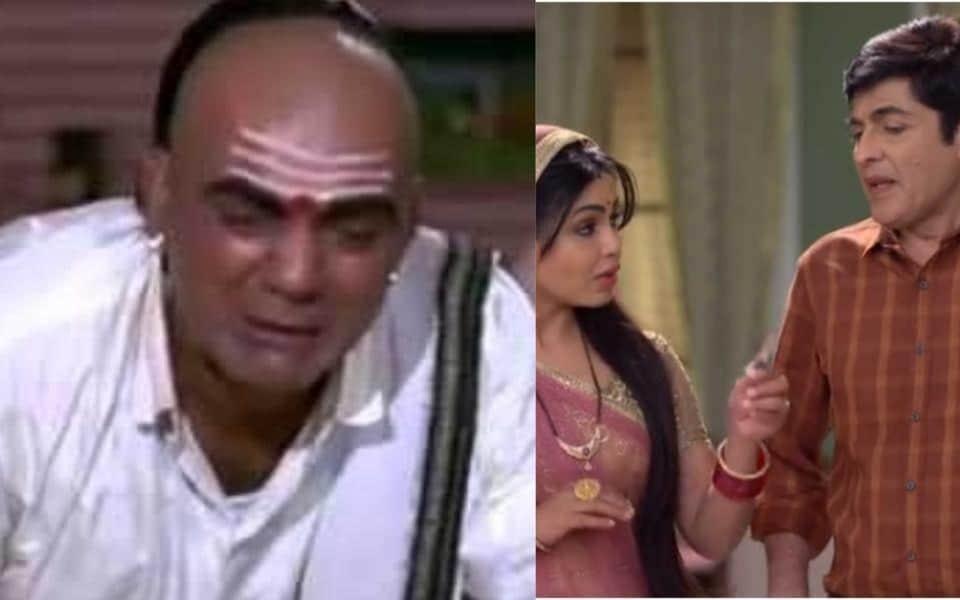 Aasif Sheikh aka Vibhuti Narayan Mishra to turn a music teacher for an episode.