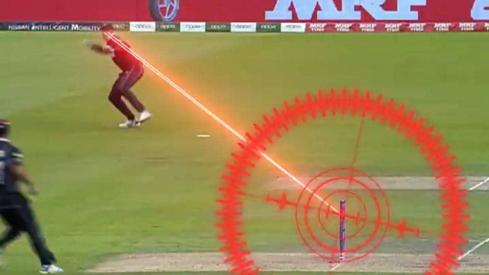 India vs New Zealand,IND vs NZ,MS Dhoni