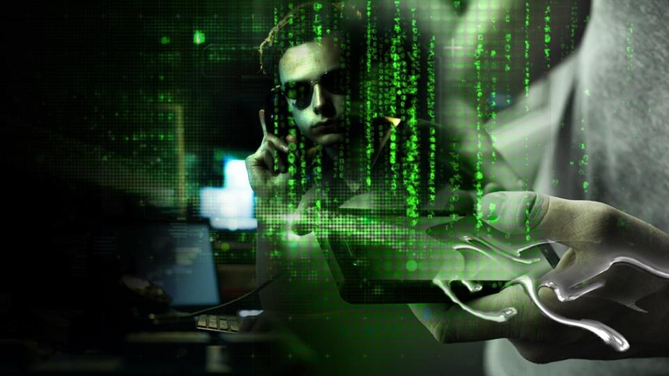 'Agent Smith' malware explained