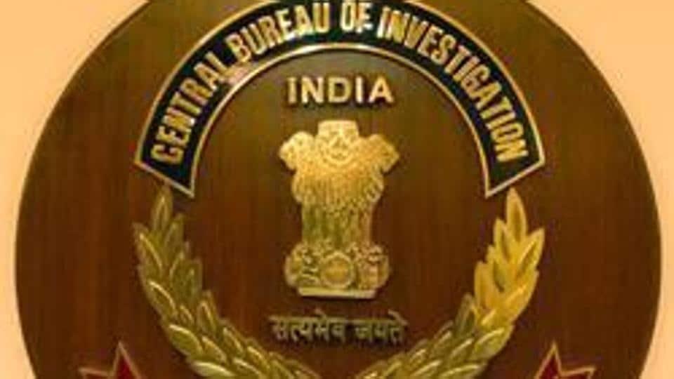 CBI,India news,Central Bureau of Investigation