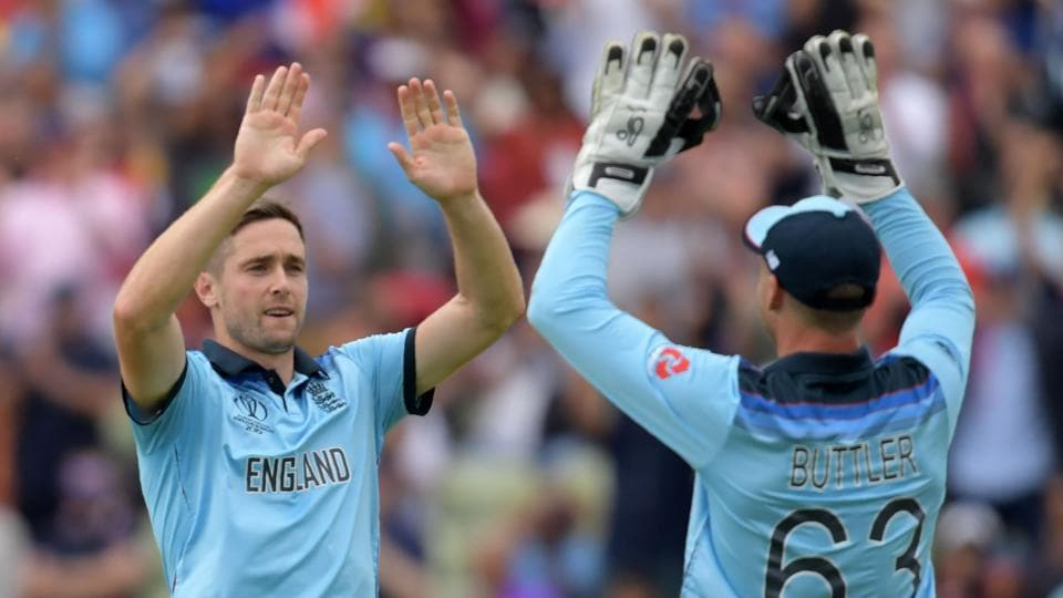 chris woakes,world cup 2019,england world cup