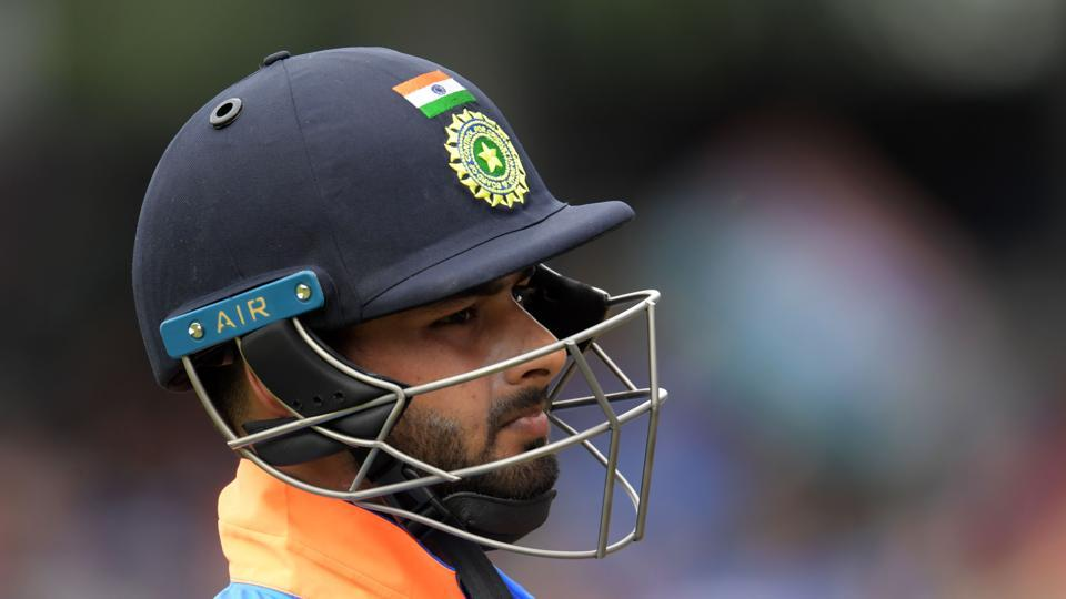 India vs New Zealand,semi-final World Cup 2019,World Cup 2019