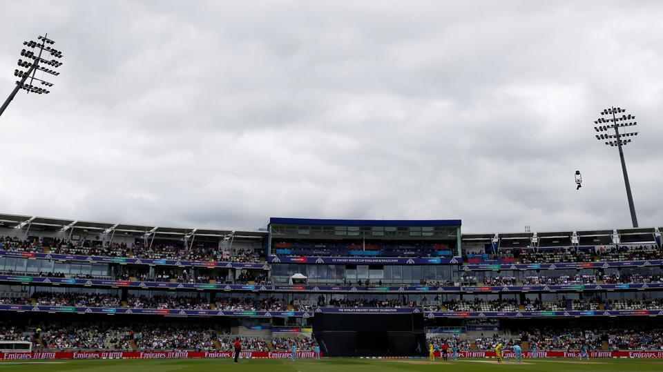 Australia vs England,World Cup 2019,World Cup 2019 semifinal