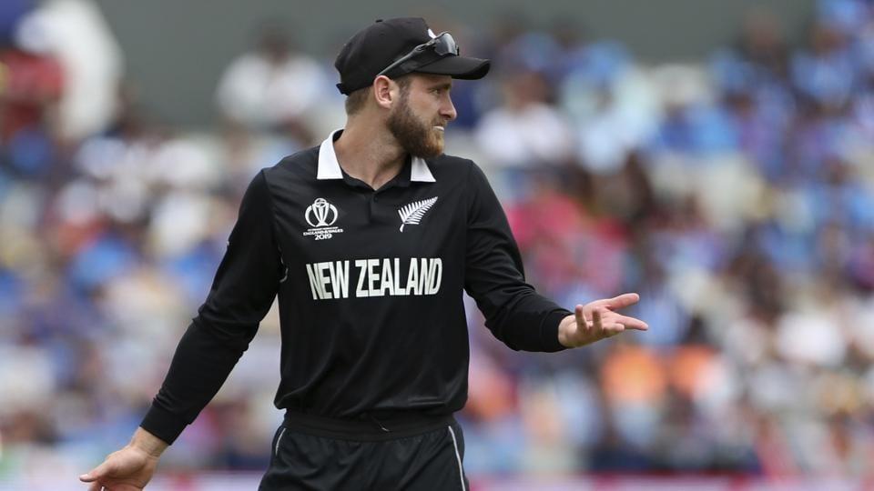 India vs New Zealand,semi-finals,ICC World Cup 2019