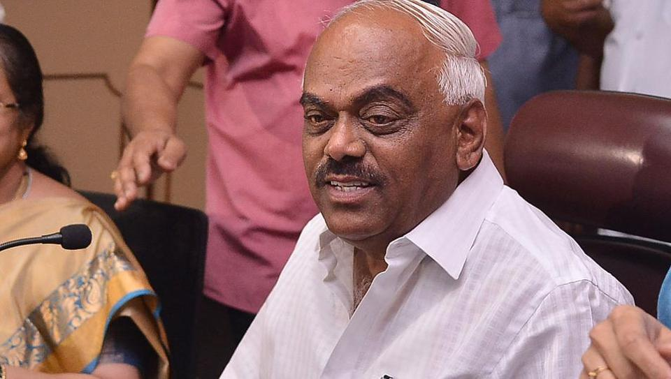 Karnataka crisis,Karnataka Assembly,Karnataka Live Updates